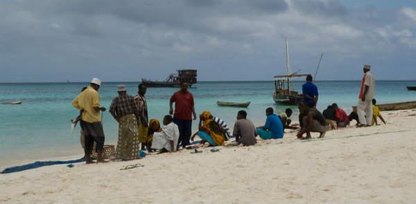 People_Zanzibar